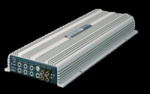 audison LR 605XR
