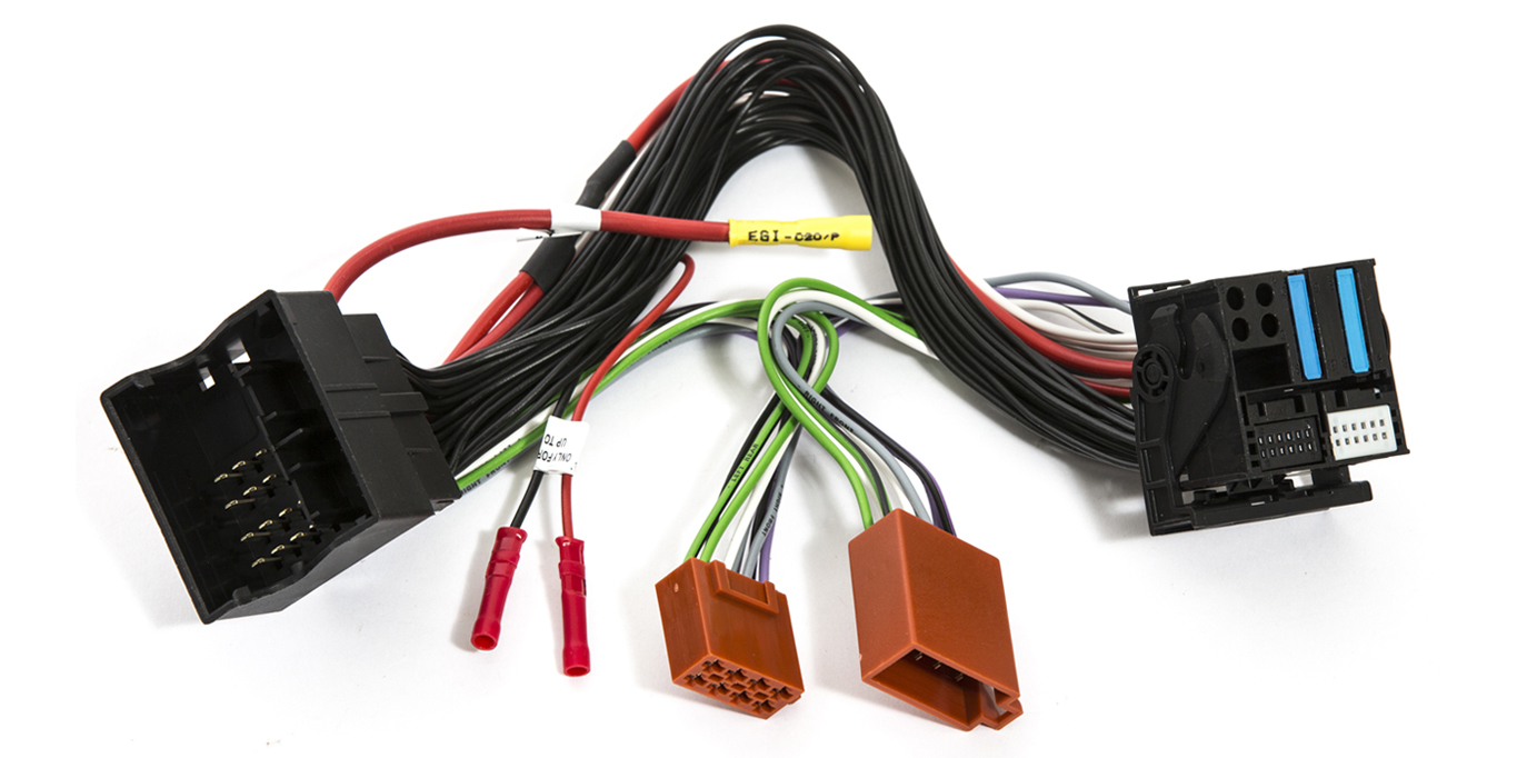 Ap T H Bmw01 Audison Car Audio Processors Amplifiers And Speakers Wiring Supplies