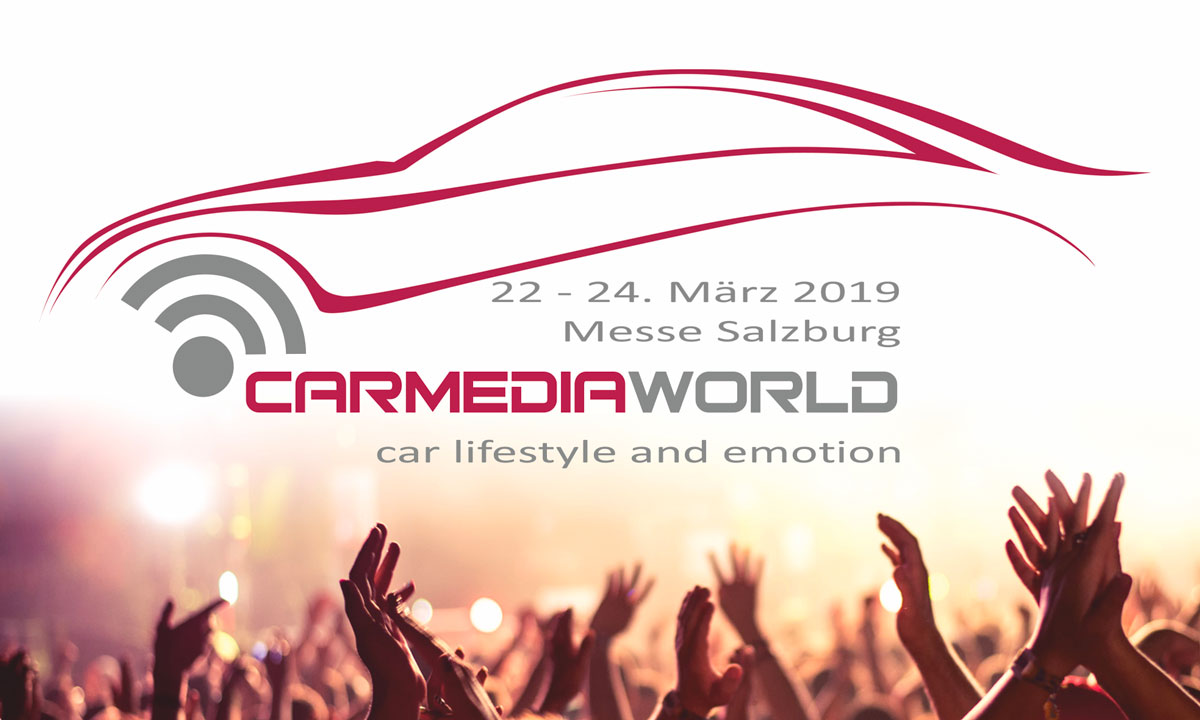 Car_Media_World
