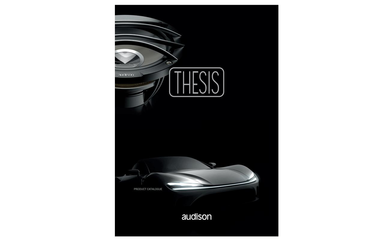2019_Audison_Thesis_Catalog_news