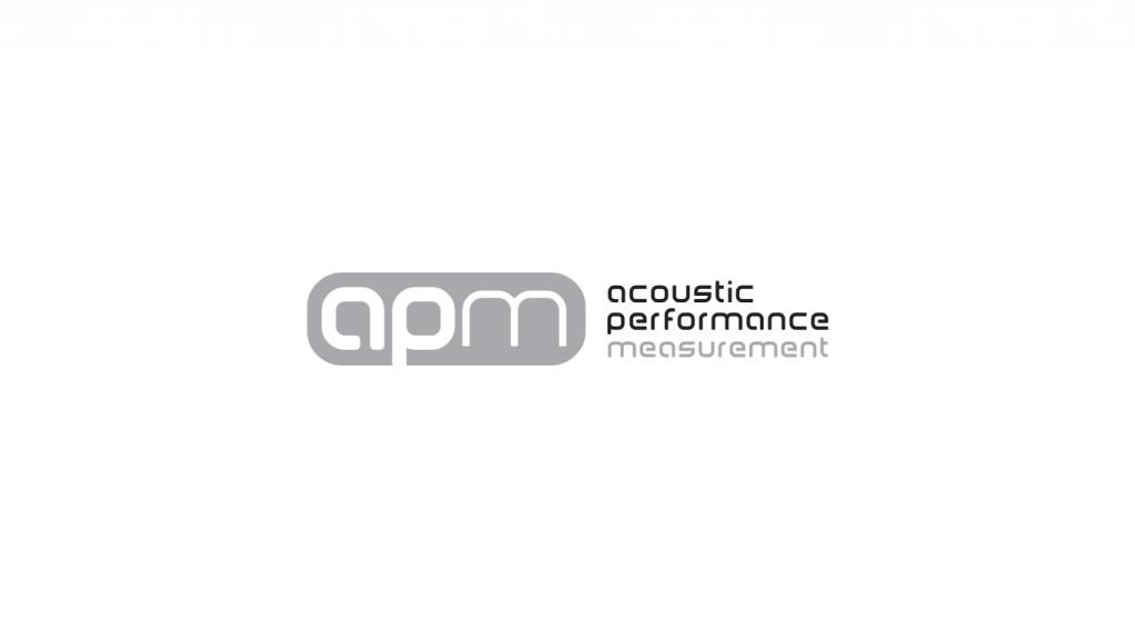 Audison_APM_ok