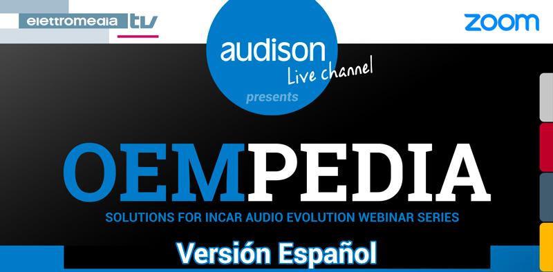 Audison_OEMPEDIA_ES